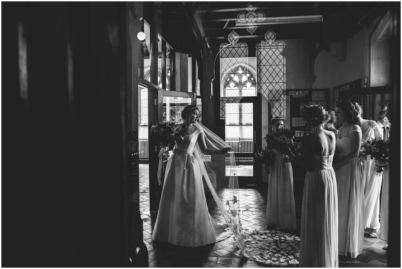 tipi wedding_0042.jpg