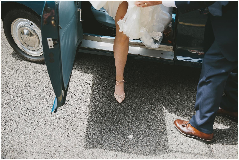 tipi wedding_0041.jpg