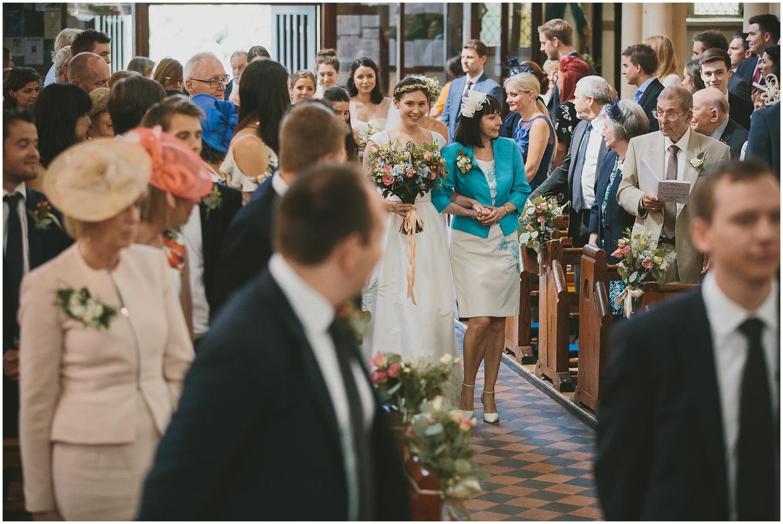 tipi wedding_0043.jpg