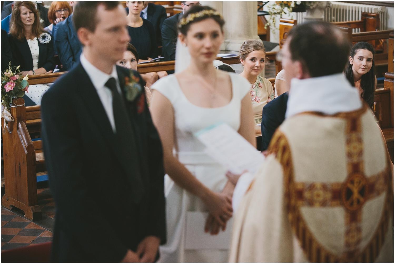 tipi wedding_0046.jpg