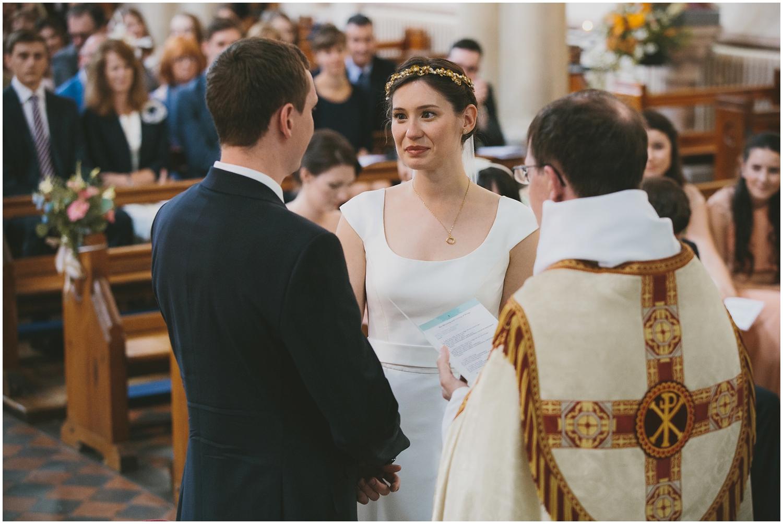 tipi wedding_0048.jpg