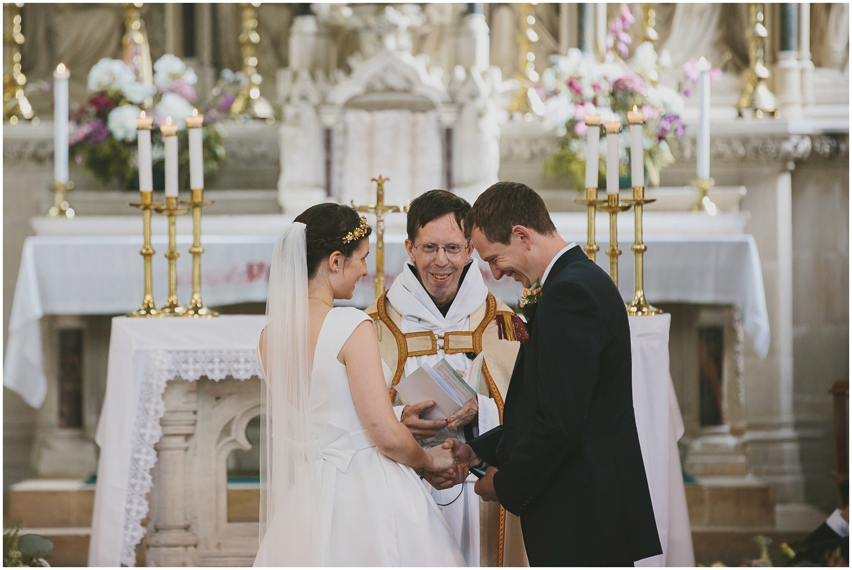 tipi wedding_0052.jpg