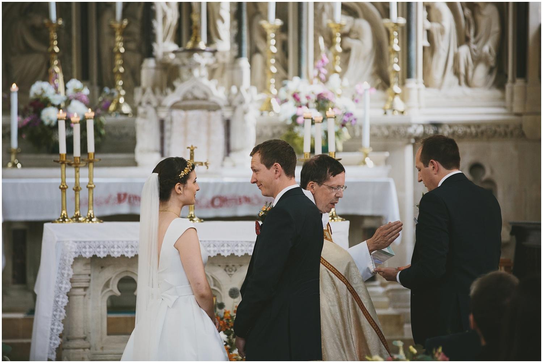 tipi wedding_0053.jpg