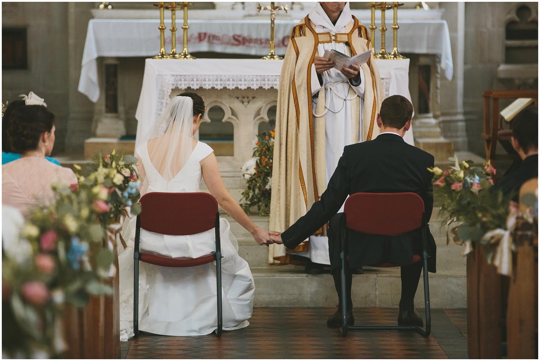 tipi wedding_0055.jpg