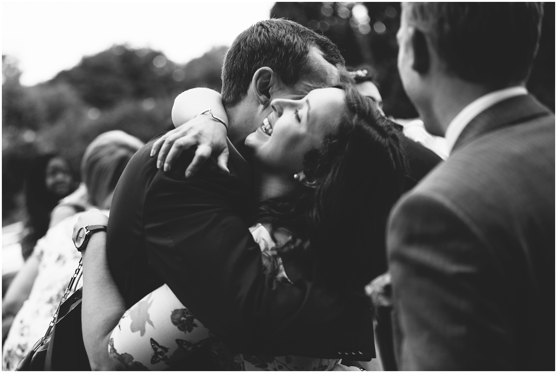 tipi wedding_0057.jpg