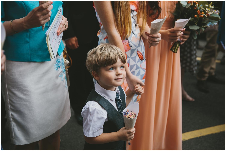 tipi wedding_0060.jpg