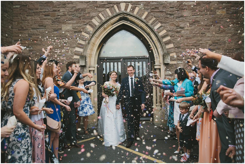 tipi wedding_0061.jpg