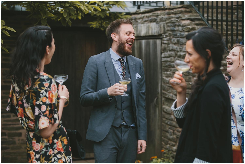 tipi wedding_0070.jpg