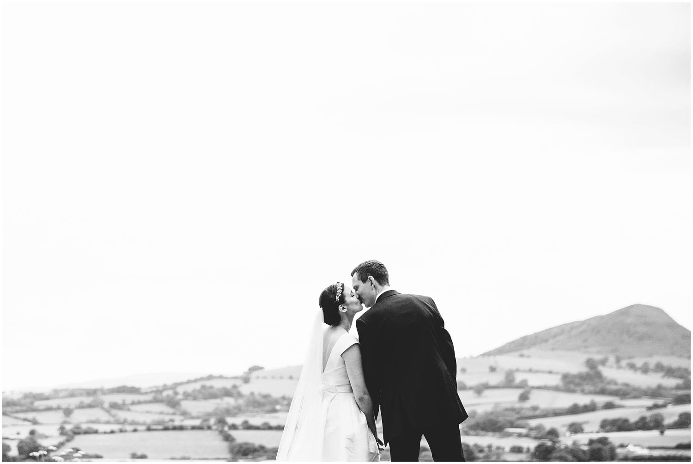 tipi wedding_0078.jpg