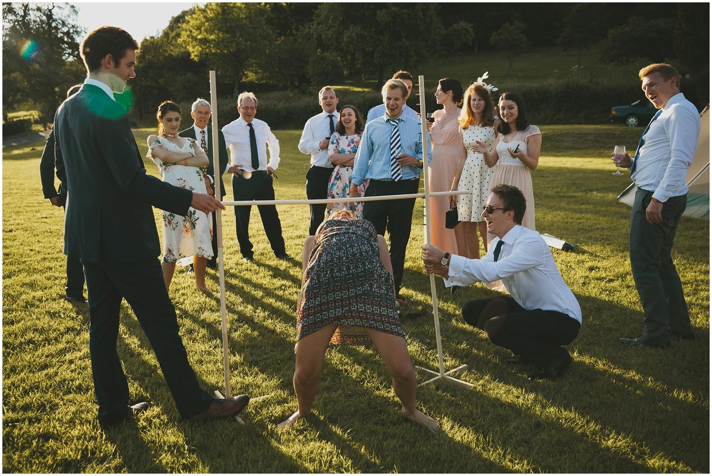 tipi wedding_0088.jpg
