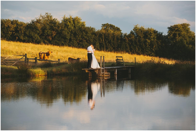 tipi wedding_0090.jpg