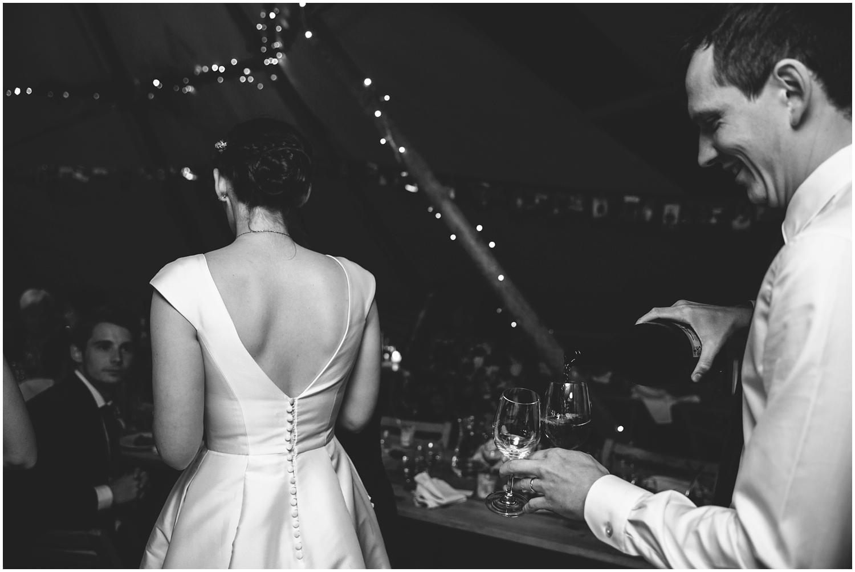 tipi wedding_0094.jpg