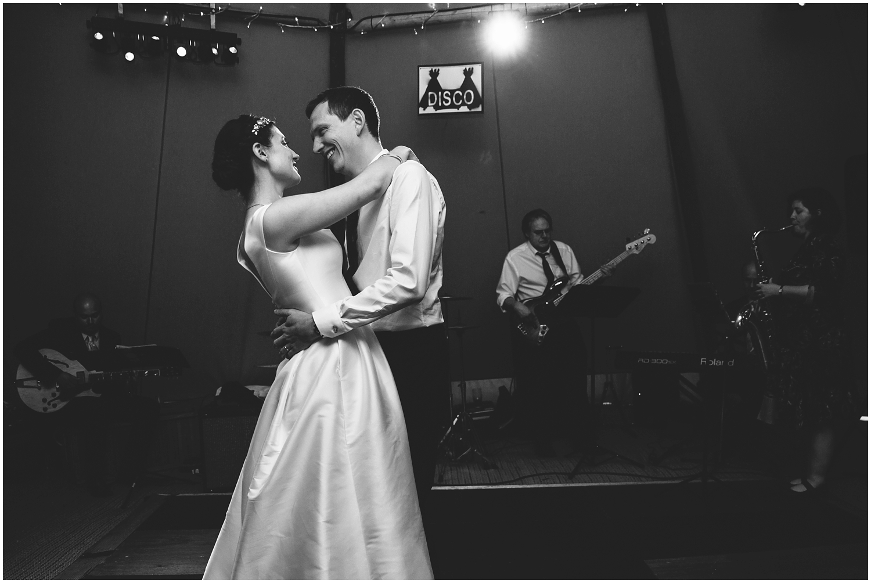 tipi wedding_0096.jpg