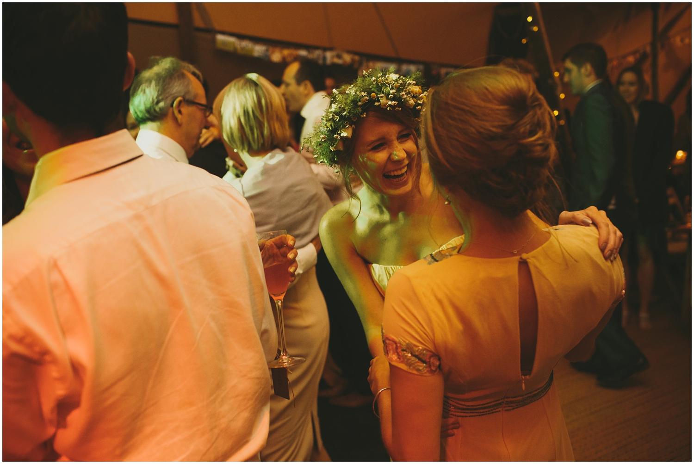 tipi wedding_0097.jpg