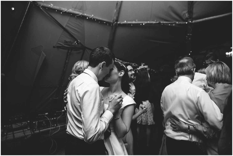 tipi wedding_0099.jpg