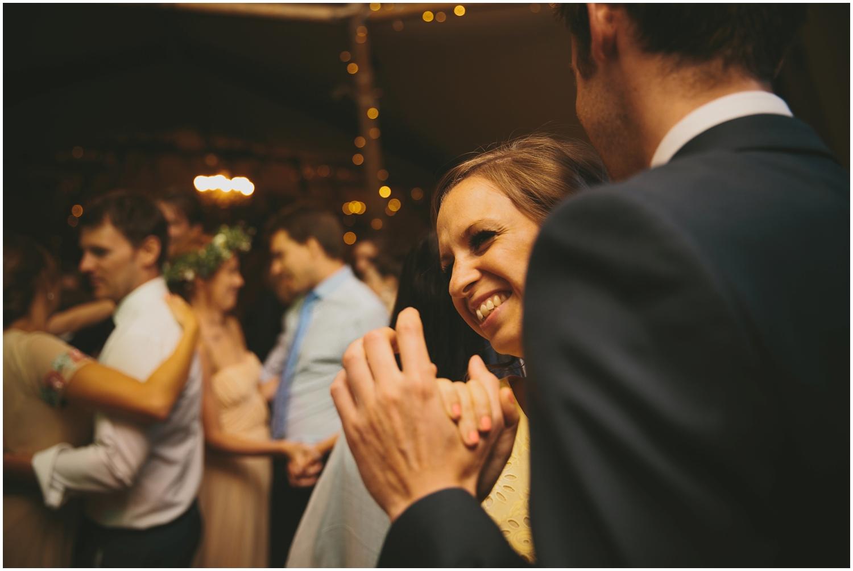 tipi wedding_0103.jpg