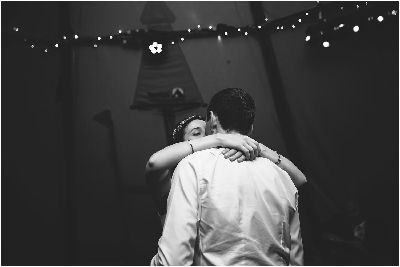 tipi wedding_0105.jpg