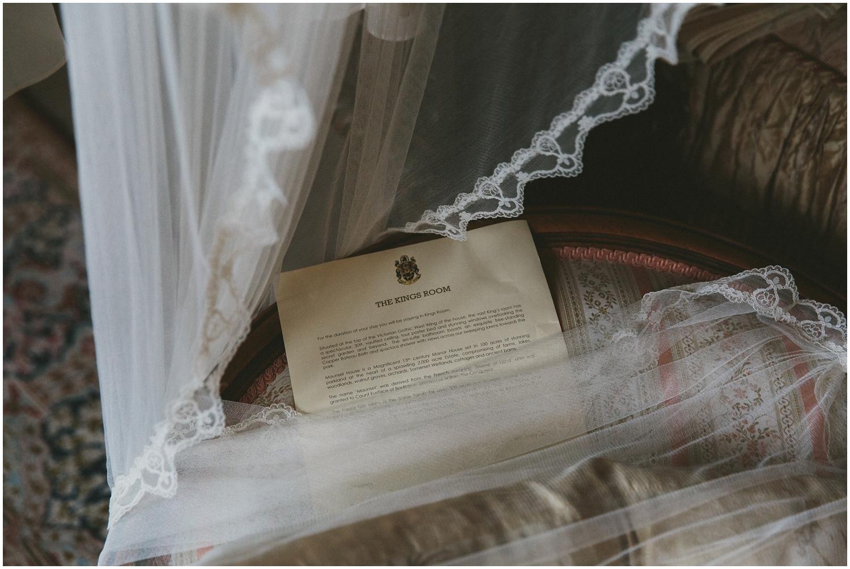 maunsel house wedding_0001.jpg