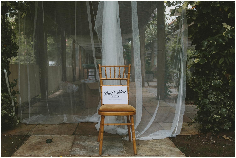 maunsel house wedding_0005.jpg