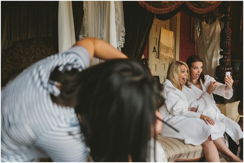 maunsel house wedding_0008.jpg