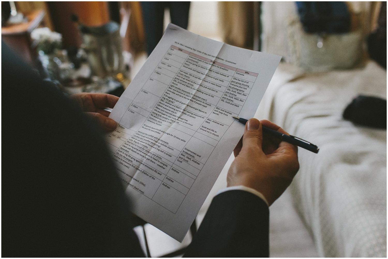 maunsel house wedding_0014.jpg