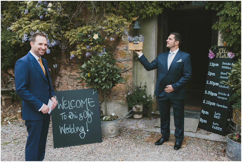 maunsel house wedding_0016.jpg