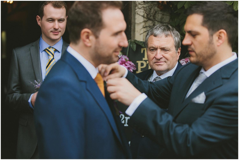 maunsel house wedding_0017.jpg