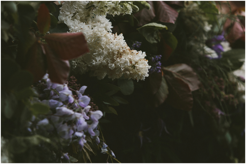 maunsel house wedding_0020.jpg
