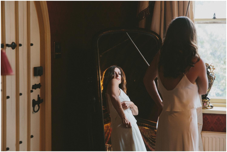 maunsel house wedding_0021.jpg
