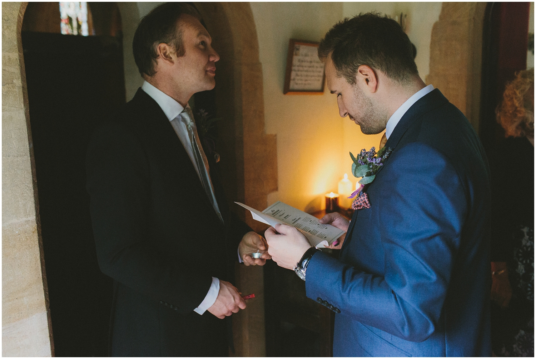 maunsel house wedding_0023.jpg
