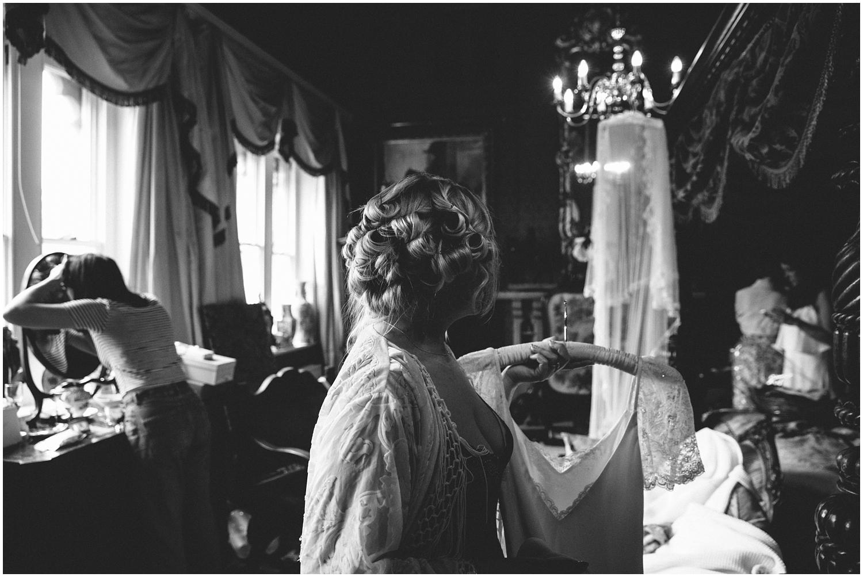 maunsel house wedding_0024.jpg