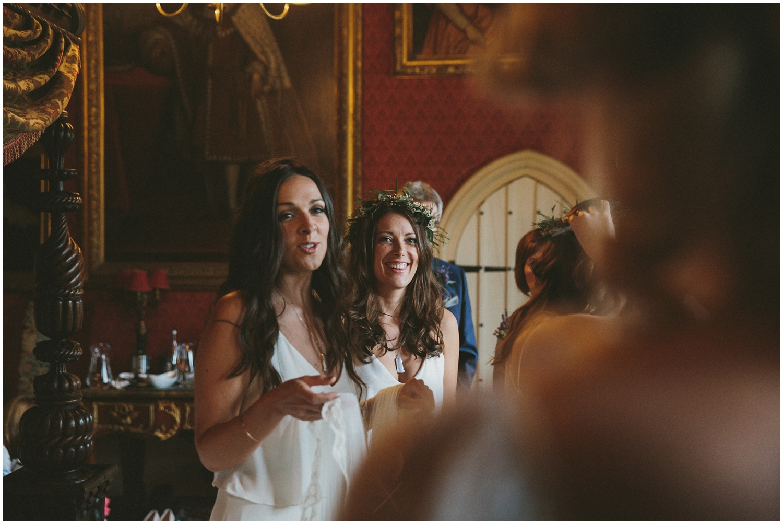 maunsel house wedding_0027.jpg