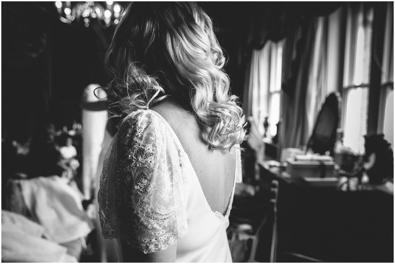 maunsel house wedding_0028.jpg