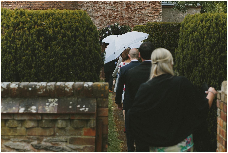 maunsel house wedding_0032.jpg