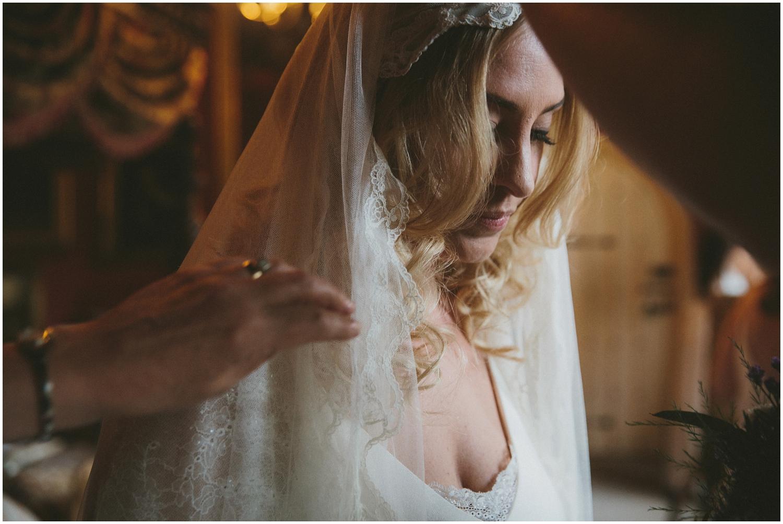 maunsel house wedding_0034.jpg