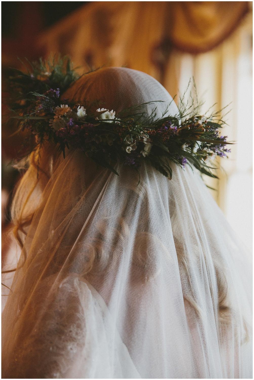 maunsel house wedding_0035.jpg