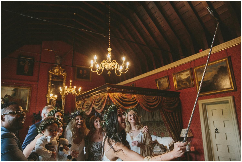 maunsel house wedding_0038.jpg