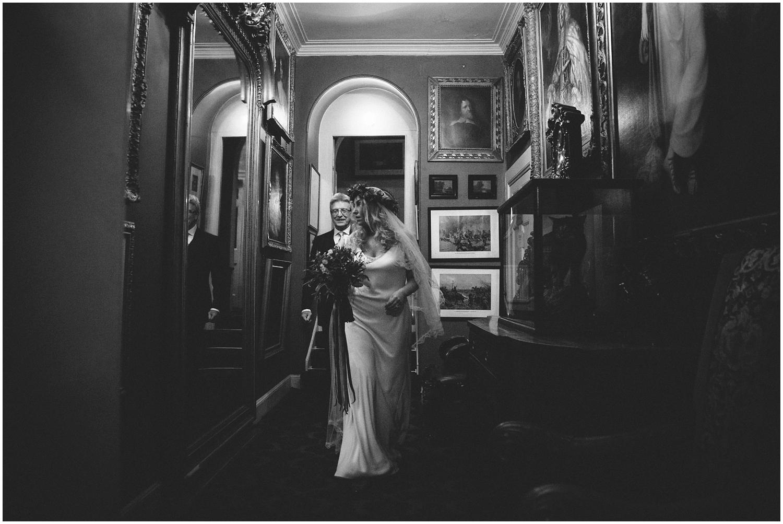 maunsel house wedding_0040.jpg