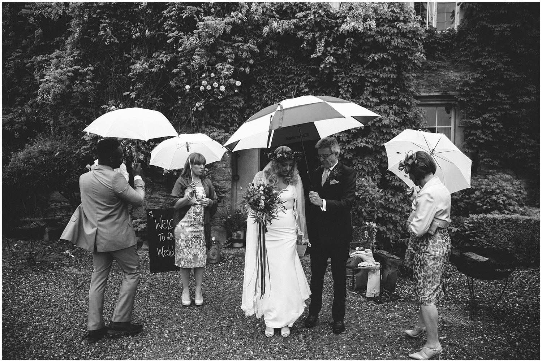 maunsel house wedding_0041.jpg