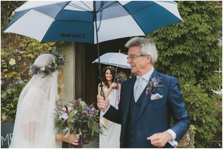 maunsel house wedding_0045.jpg