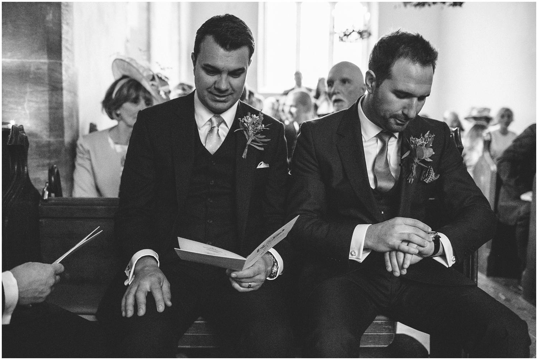 maunsel house wedding_0047.jpg