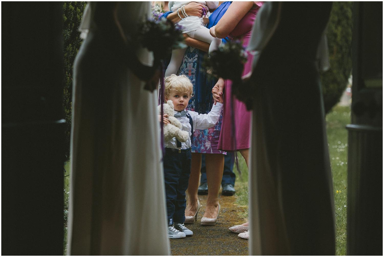 maunsel house wedding_0051.jpg