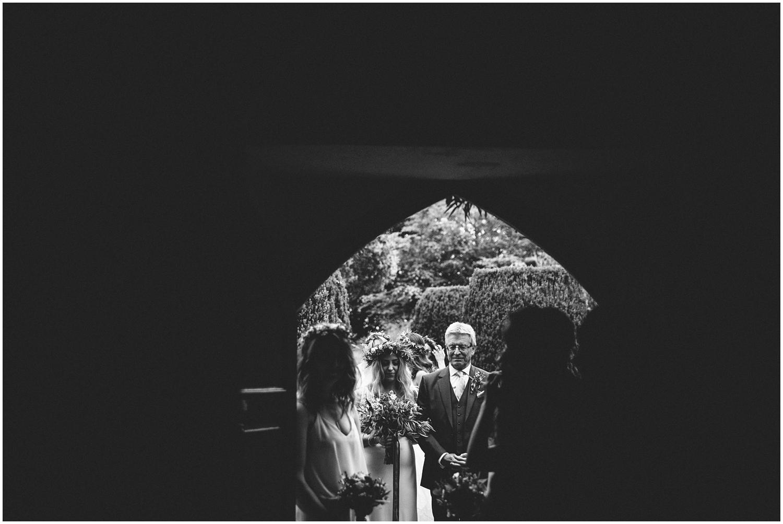 maunsel house wedding_0052.jpg
