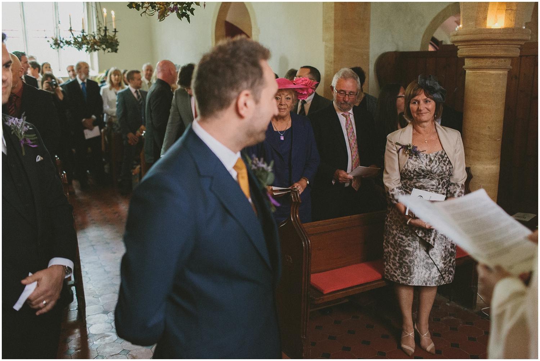 maunsel house wedding_0053.jpg