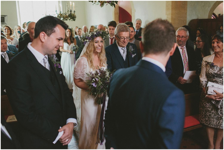 maunsel house wedding_0054.jpg