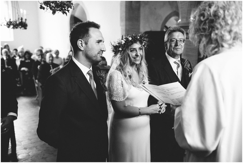 maunsel house wedding_0058.jpg