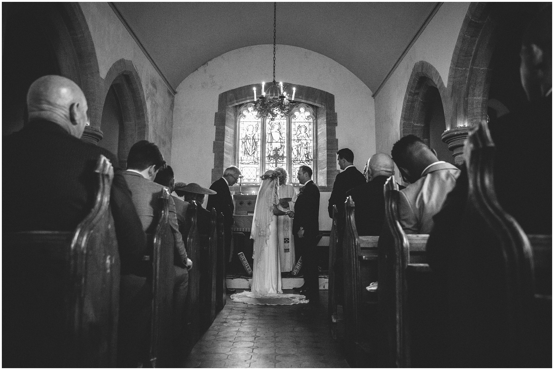 maunsel house wedding_0059.jpg