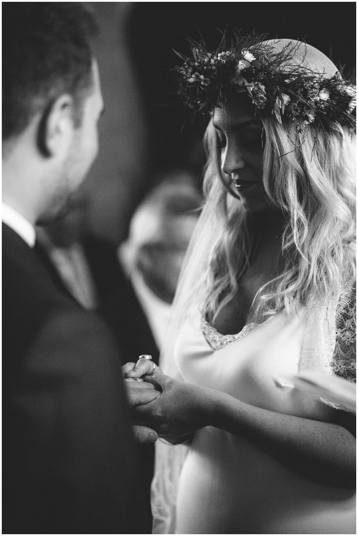 maunsel house wedding_0060.jpg