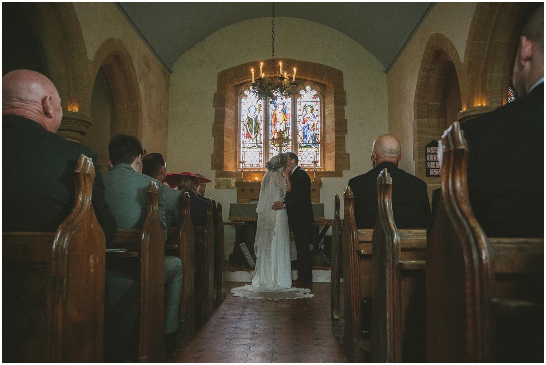 maunsel house wedding_0064.jpg