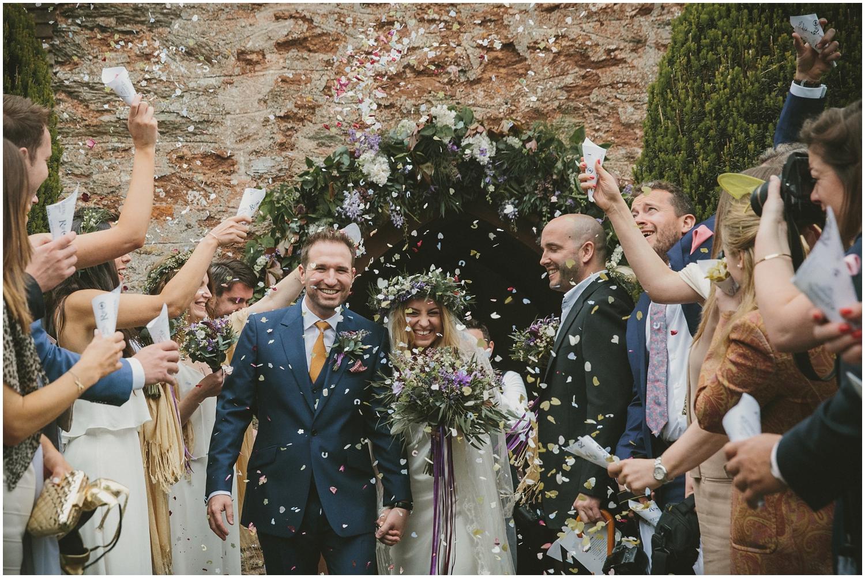 maunsel house wedding_0067.jpg